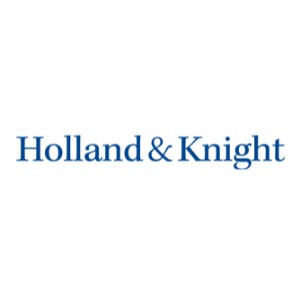 Holland and Knight LLP