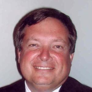 Douglas Holt MD