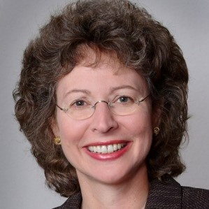 Pam Iorio