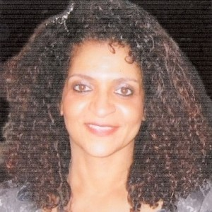 Kathy Jackson Ph.D.