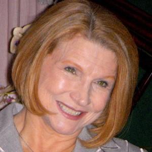 Janis Brown
