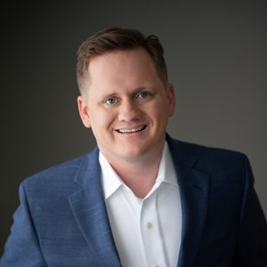 Photo of Jeff Kuhns