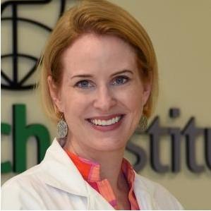 Jennifer McCafferty