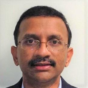 Ram Kancharla