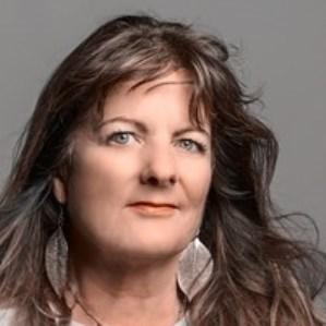 Photo of Kathleen Daley Bochicchio