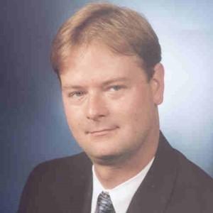 StevenKissinger