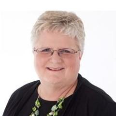 Kathy Nobles