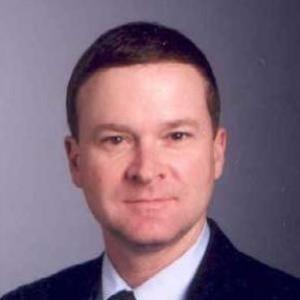 Randall LaBauve