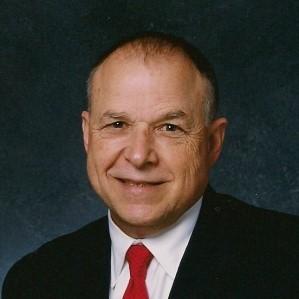 Photo of Robert LaSala