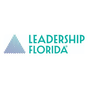 Leadership Florida