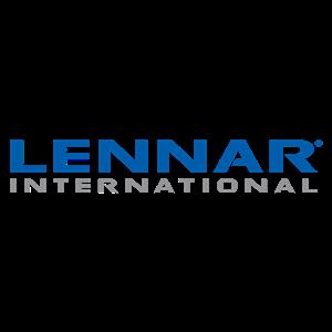 Photo of Lennar International