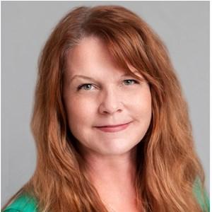 Liz Oberman