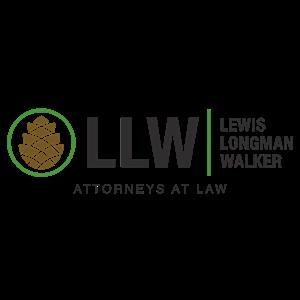 Lewis, Longman & Walker