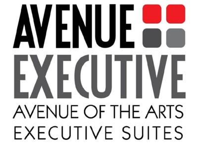 Photo of Avenue Executive