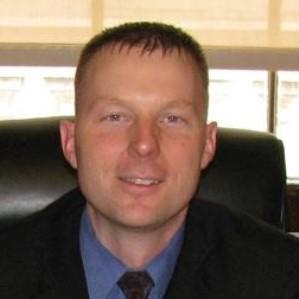 Steven Lubinski