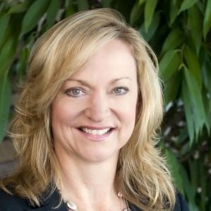 Photo of Tina Matte