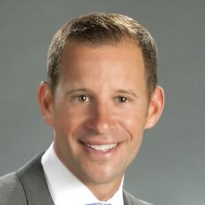 David Maymon