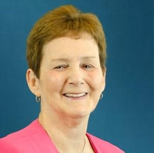 Eileen McDaniel