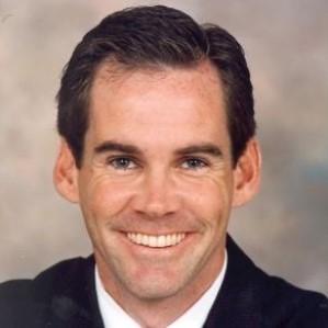 Photo of Thomas McNicholas