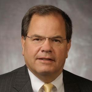 Joseph Meterchick