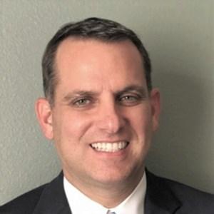 Matt Mucci