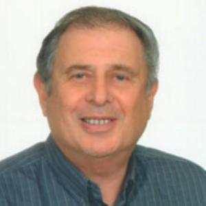 Donald Nohrr