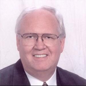 Mike Pender