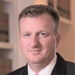 Greg Schwinghammer Jr.