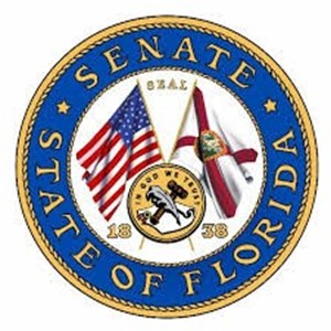 Photo of Florida Senate