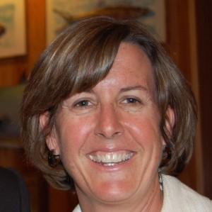 Ann Shaler