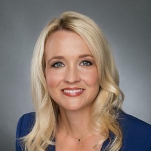 Jessica Shepler