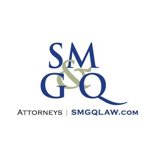 SMGQ Law