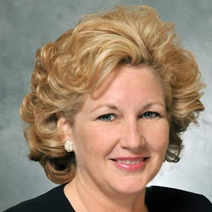SusanPareigis