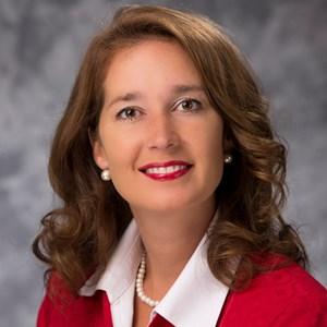 Tammy Gustafson