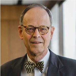 Thomas Icard Jr.