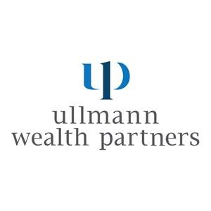 Ullmann Wealth Partners