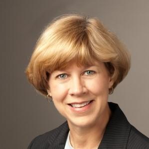 Nancy Veasey
