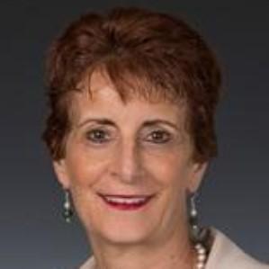 Maureen Wilt