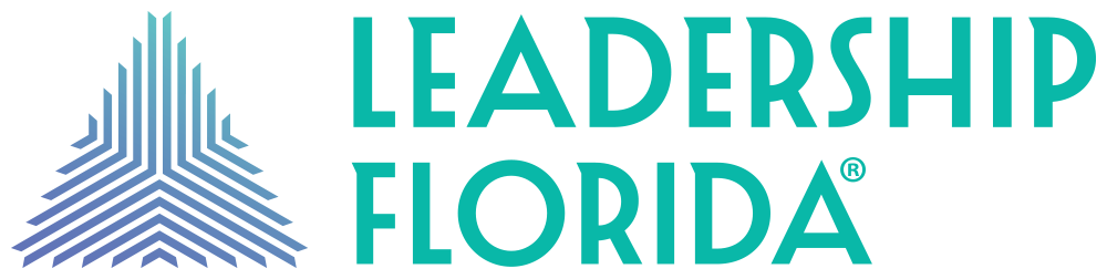 Leadership Florida Logo