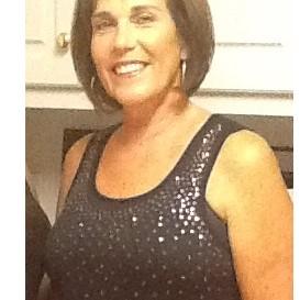 Photo of Kathy Turner