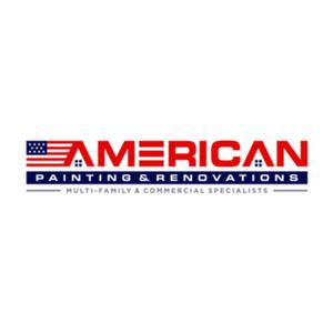 American Painting & Renovations