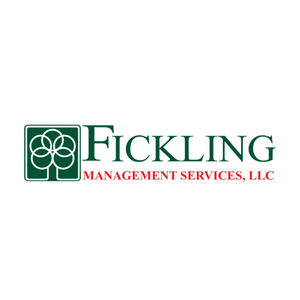 Fickling Management Services