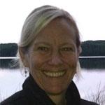 Lisa Pullman