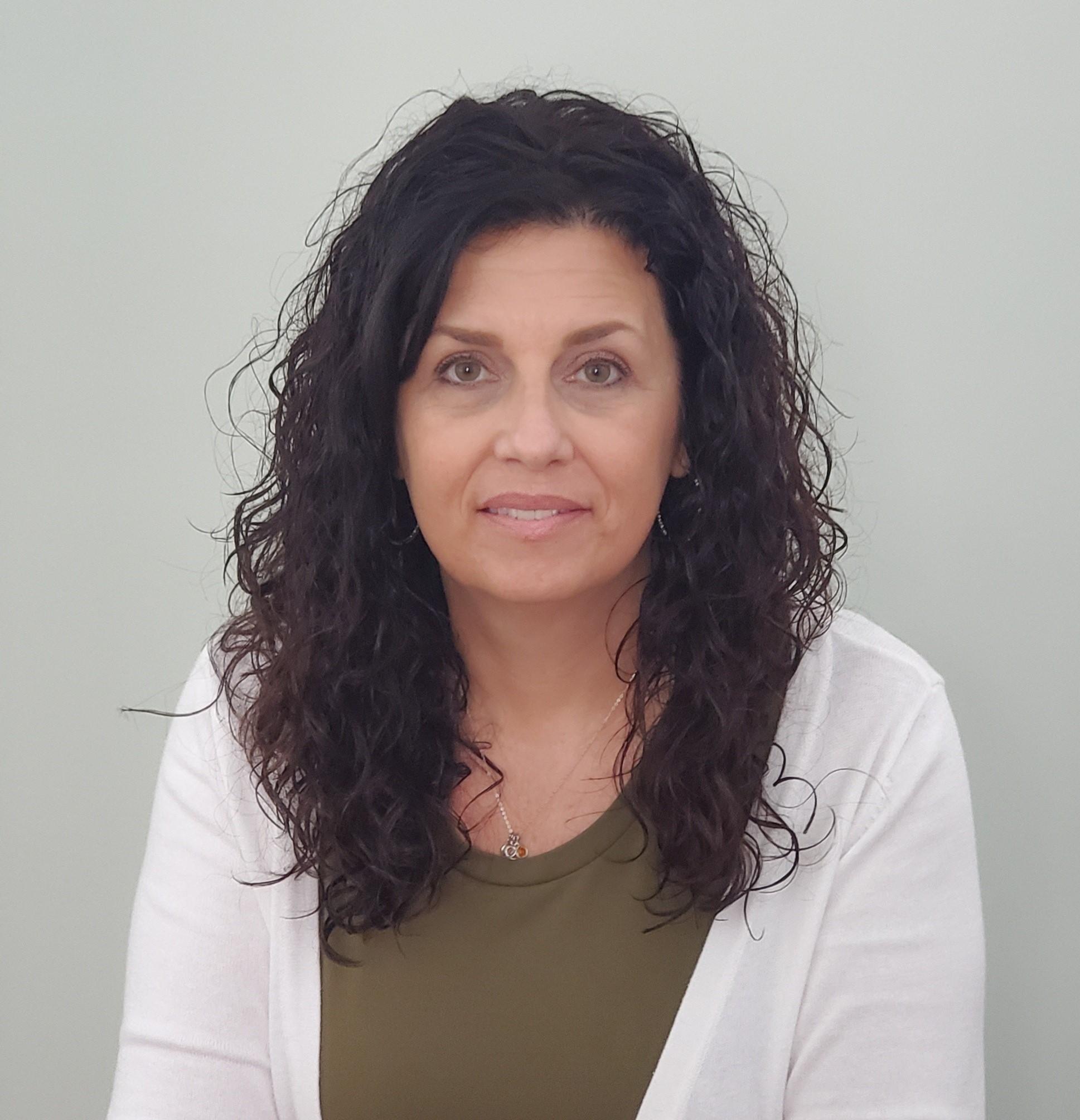 Karen Coia