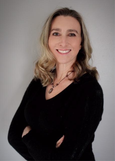 Stephanie Davern
