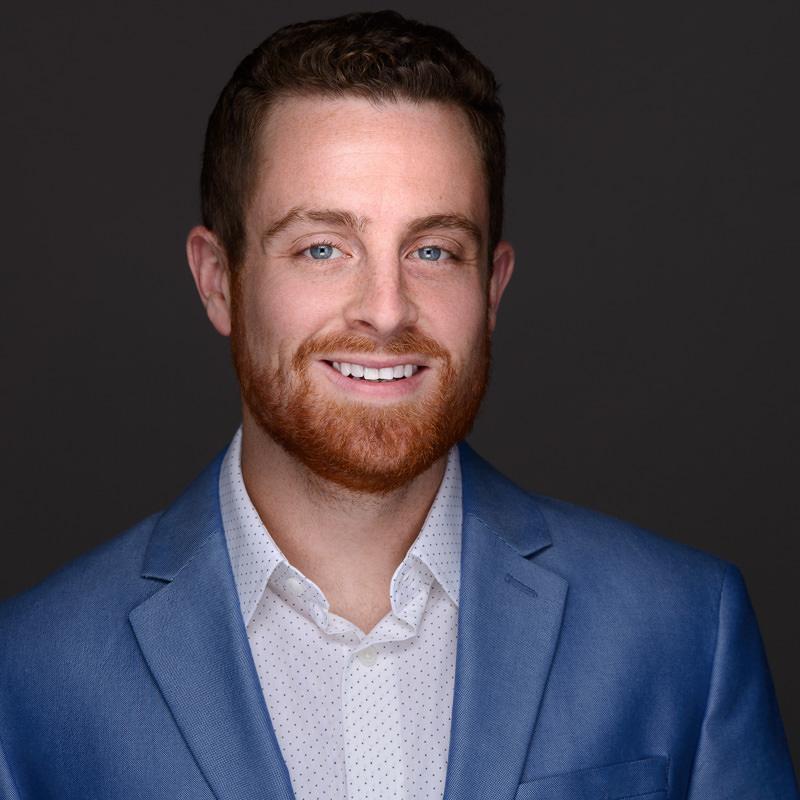 Brett Kahn