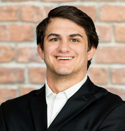 Christian Olanowski