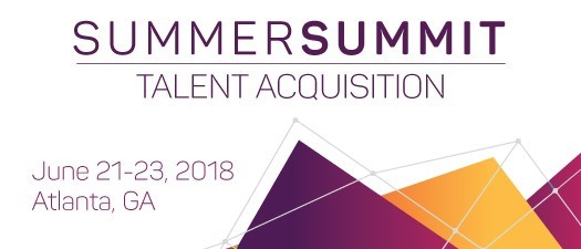 Summer Summit: Talent Acquisition