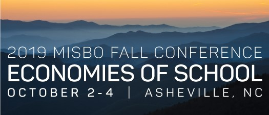2019 MISBO Fall Conference