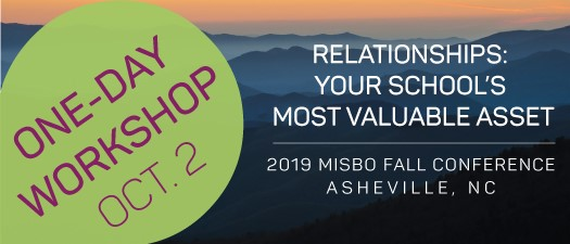 2019 MISBO One-Day Workshop